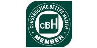CBH Membership