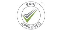 EXOR Approval