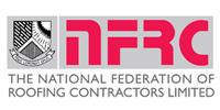 NFRC Membership