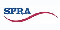 SPRA Membership