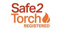 Safe2Torch