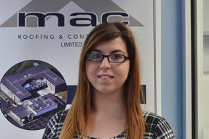 Mac People Mac Roofing And Contracting Limited